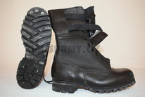Bota vz. 60 - kanada do vel.7,5